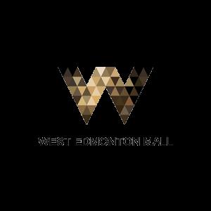 Wem logo 3