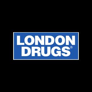 London-drugs-logo