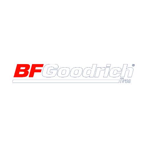 digital-signage--bfgoodrich-logo2