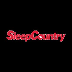 sleep-country-logo