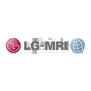 LG-mri-logo2
