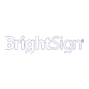 brightsign-logo-2