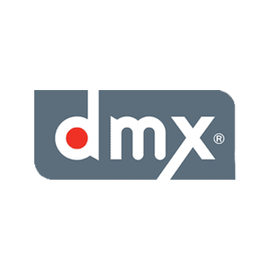 dmc-music-logo-2