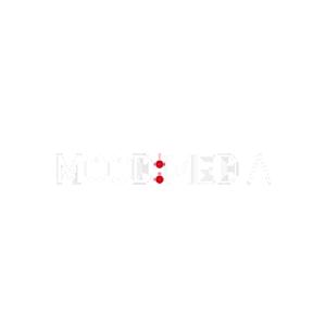 mood-media-logo