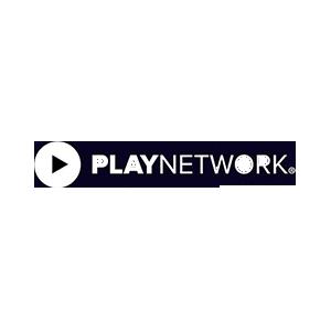 playnetwork-logo