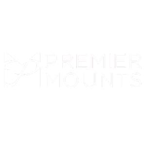 premier-mounts-logo-2